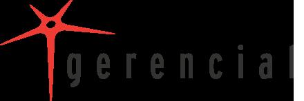 Gerencial | Engenharia e Serviços